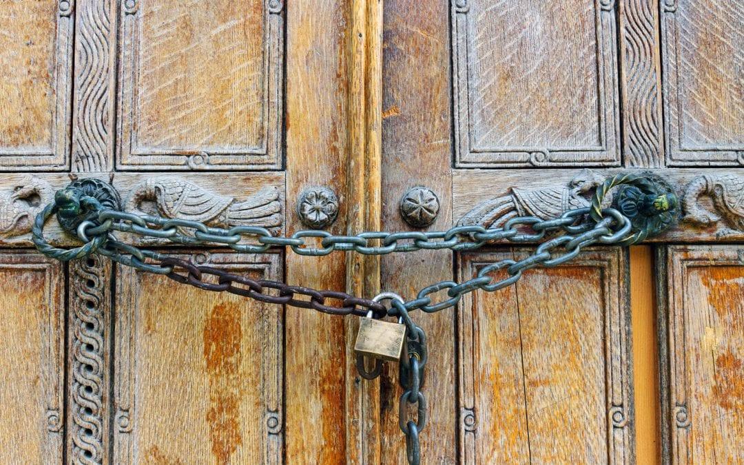 Het hoe en waarom van SSL-certificaten